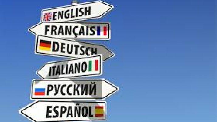 Les ateliers d'anglais et d'espagnol