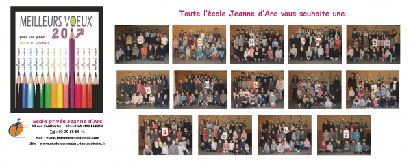 voeux-2017-ecole-jeanne-darc